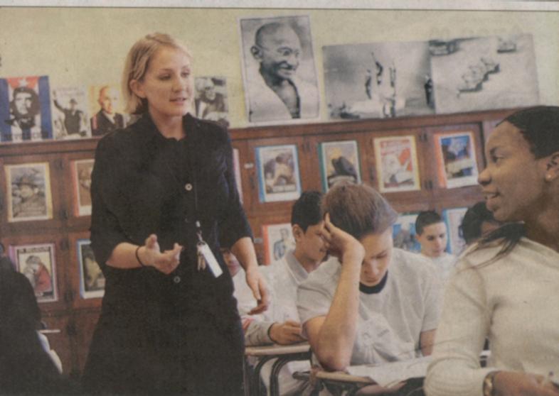 classroom-iconsnotext.jpg