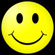 180px-smileysvg.png