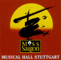 miss-saigon2.jpg