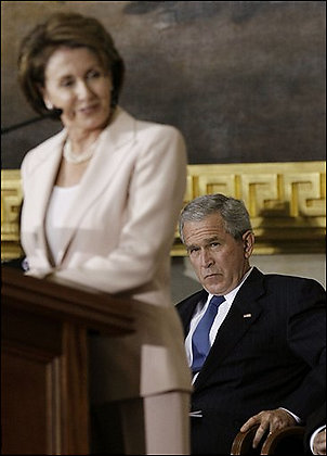 nancy-and-george.jpg