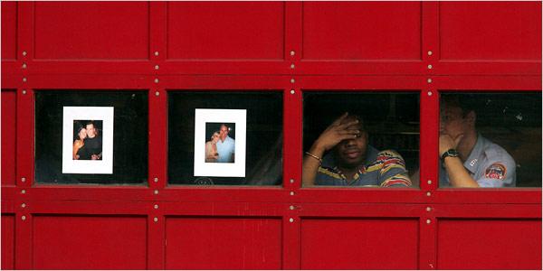 firehouse-memorial.jpg