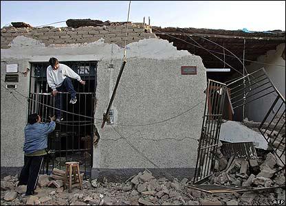 peru-quake-bbc.jpg