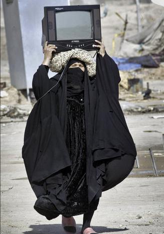 burqa-tv-pic.png