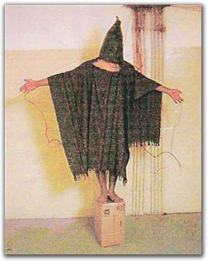 hooded-prisoner-abu-ghraib-thumb.jpg