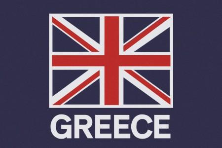 bt-greece-gallery-305-copy.jpg