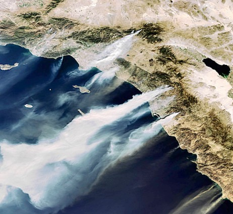 ca-fire-smoke-sea.jpg