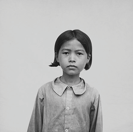 cambodian-girl-nyt-2.png