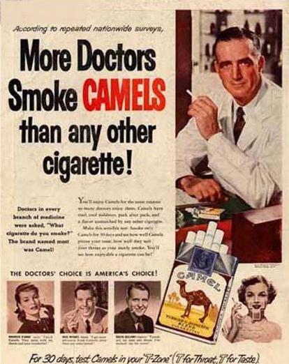 camel-ad.jpg