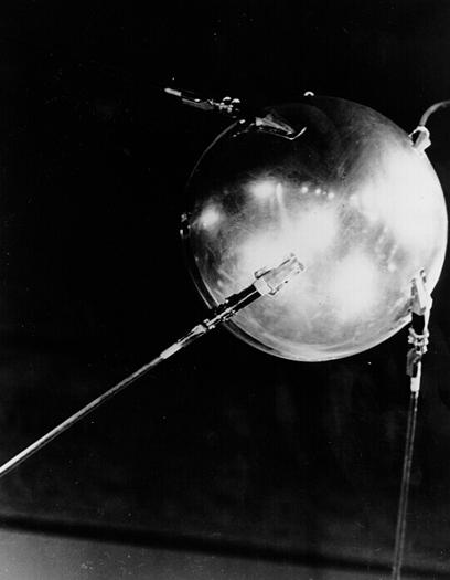 sputnik-nasa.png