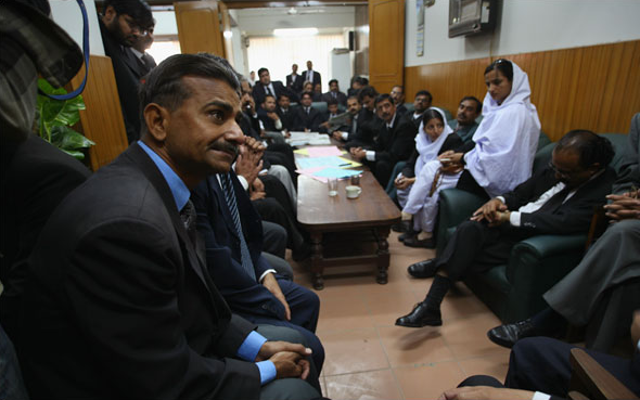 paki-lawyers-sitting.png