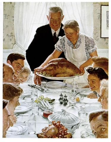 rockwell_thanksgiving.jpg