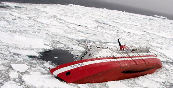 sinking-ship.png