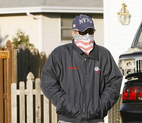 dad-american-burqa.jpg