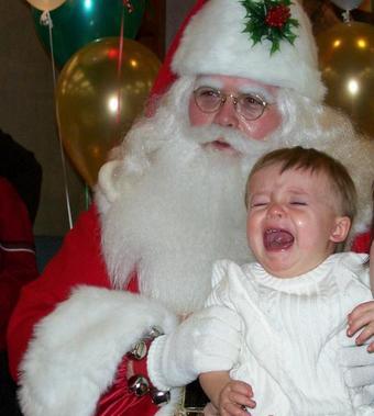 scared-santa-3.jpg