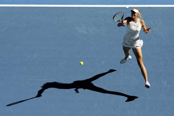 tennis-shadow.png