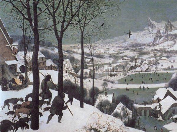 bruegel_hunters_in_the_snow.jpg