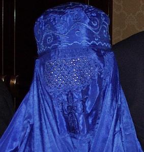burqaface.jpg
