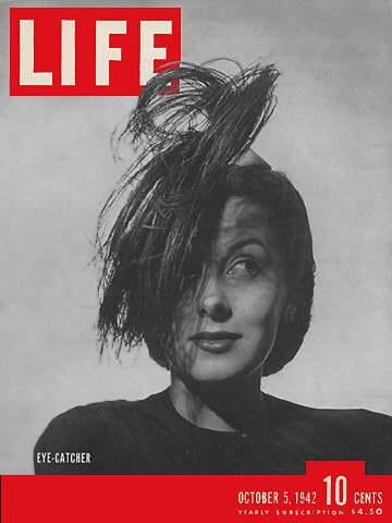 life-hat-1.jpg