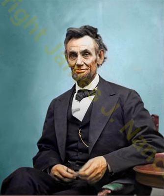 lincoln-color.png