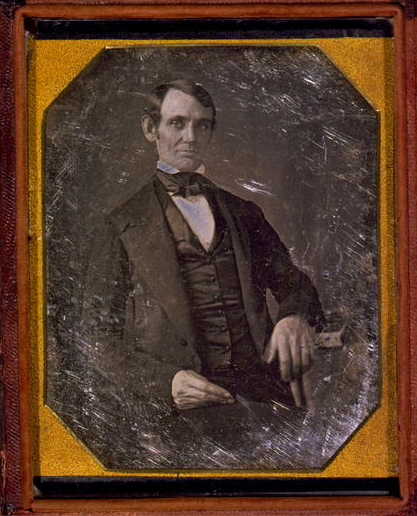 lincoln-d.png