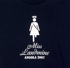 miss_landime_det.jpg