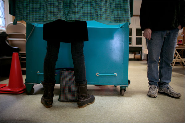 voting-feet-ny.jpg