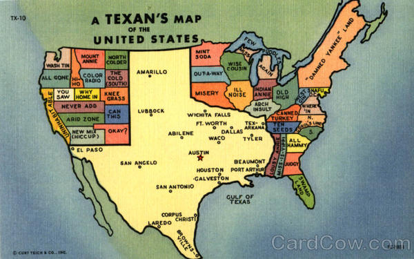 a-texans-map-of-the-united-states-scenic-us-state-town-views-texas-scenic-42458.jpg