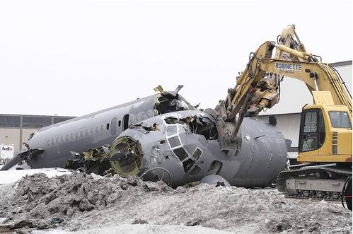 broken-plane.png