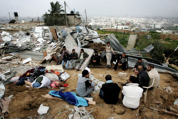 gaza-rubble.png