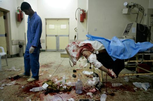 iraqi-hosp-dead.png