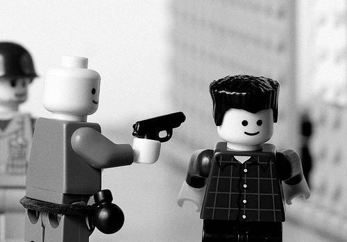lego-shot.jpg