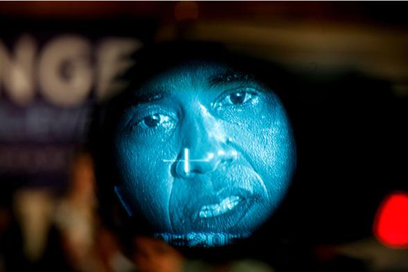 obama-in-lens.png