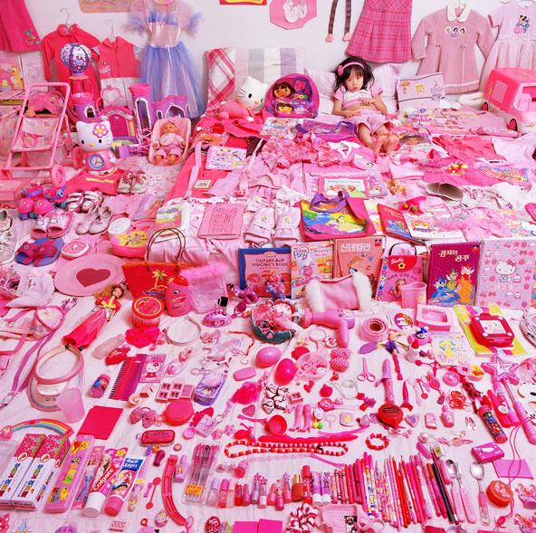 pink-1.png