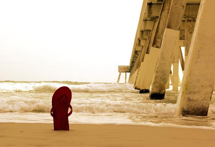 shoe-beach.png
