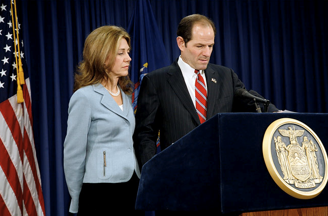 spitzer-wife-full.png