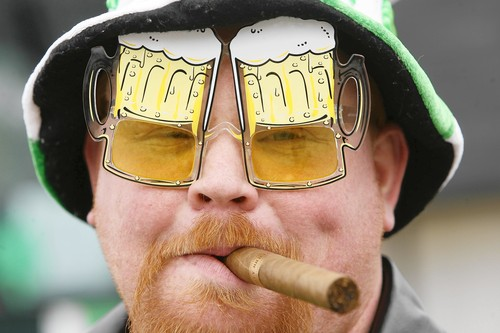 st-pats-beer-guy.jpg