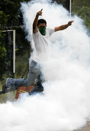 tear-gas-athlete.jpg