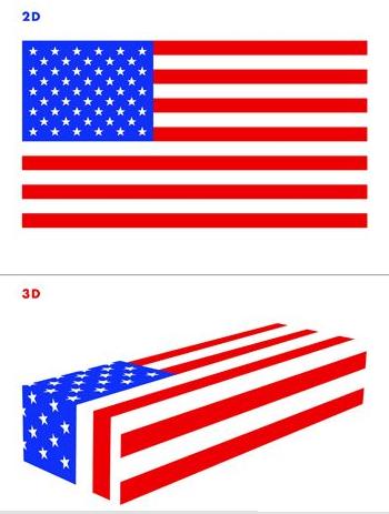 d-flag.png