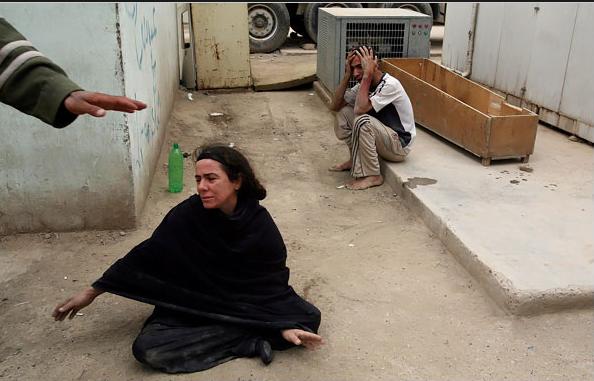 iraqi-parents.png