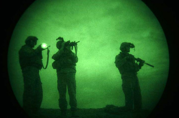 night-vision-101st-airborne.png