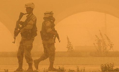 sandstorm-iraq.png