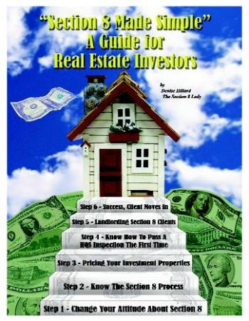 real-estate-cover.jpg