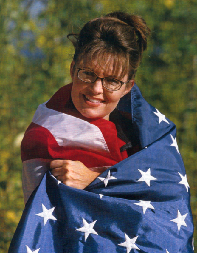 http://www.nocaptionneeded.com/wp-content/uploads/2008/09/palin-wrapped-in-the-flag.png