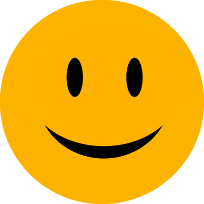 small pictures of smiley faces. happy face cartoon. smiley
