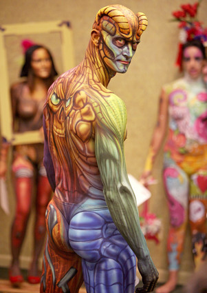 external image body-art-contestant.jpg