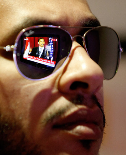 obama-on-glasses-in-riyadh