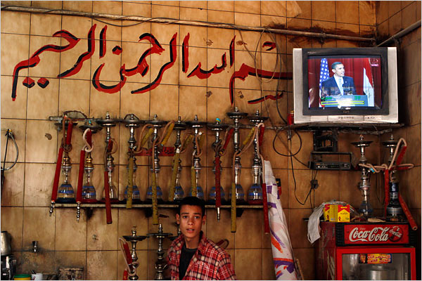 obama-on-screen-cairo