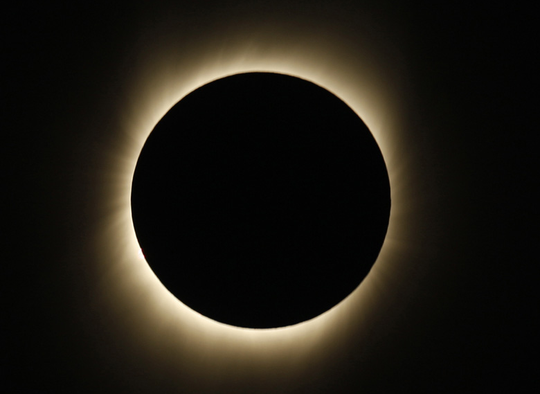 solar-eclipse-india-709