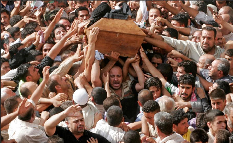 abdul-aziz-funeral