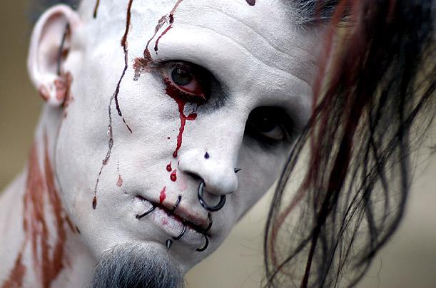 zombie-frankfurt
